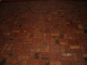 webassets/Old_Chicago_Brick_001.jpg